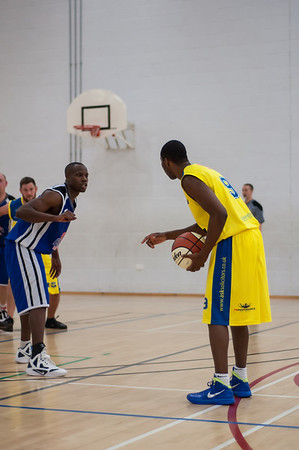 Rossendale-Raptors-vs-City-of-Sheffield-Saints-EBL-National-League-Div-3-Oct-6th-2012-48