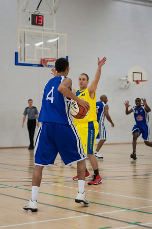 Rossendale-Raptors-vs-City-of-Sheffield-Saints-EBL-National-League-Div-3-Oct-6th-2012-32