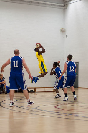Rossendale-Raptors-vs-City-of-Sheffield-Saints-EBL-National-League-Div-3-Oct-6th-2012-51