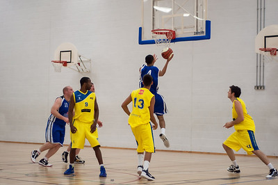 Rossendale-Raptors-vs-City-of-Sheffield-Saints-EBL-National-League-Div-3-Oct-6th-2012-15