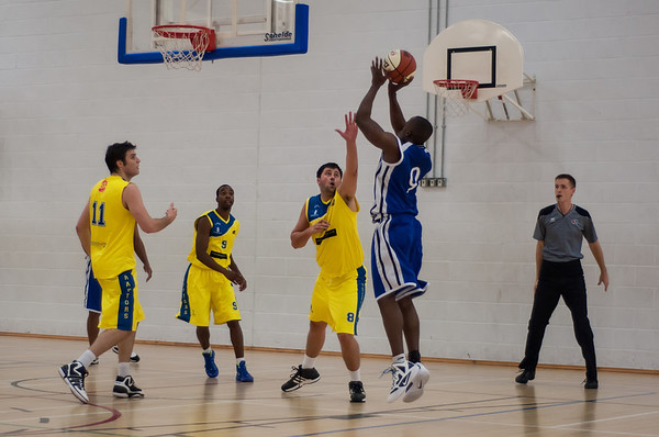 Rossendale-Raptors-vs-City-of-Sheffield-Saints-EBL-National-League-Div-3-Oct-6th-2012-21
