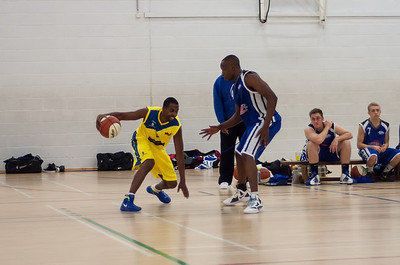Rossendale-Raptors-vs-City-of-Sheffield-Saints-EBL-National-League-Div-3-Oct-6th-2012-41