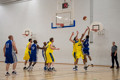 Rossendale-Raptors-vs-City-of-Sheffield-Saints-EBL-National-League-Div-3-Oct-6th-2012-5