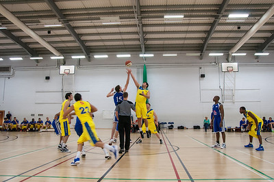Rossendale-Raptors-vs-City-of-Sheffield-Saints-EBL-National-League-Div-3-Oct-6th-2012-1