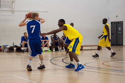 Rossendale-Raptors-vs-City-of-Sheffield-Saints-EBL-National-League-Div-3-Oct-6th-2012-16