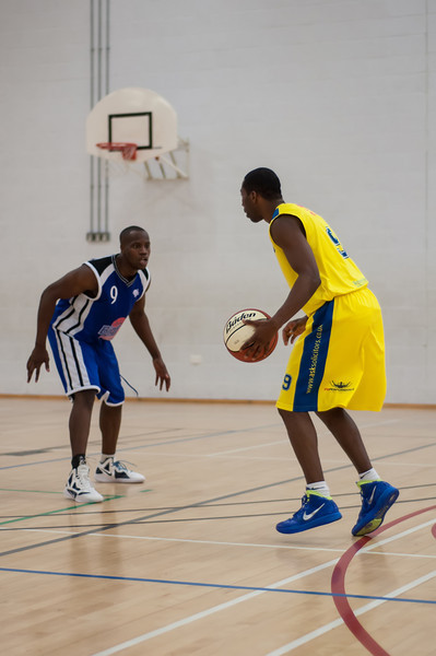 Rossendale-Raptors-vs-City-of-Sheffield-Saints-EBL-National-League-Div-3-Oct-6th-2012-35