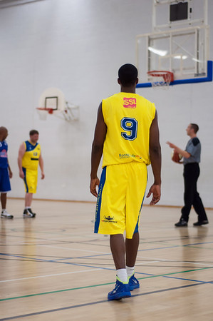 Rossendale-Raptors-vs-City-of-Sheffield-Saints-EBL-National-League-Div-3-Oct-6th-2012-14