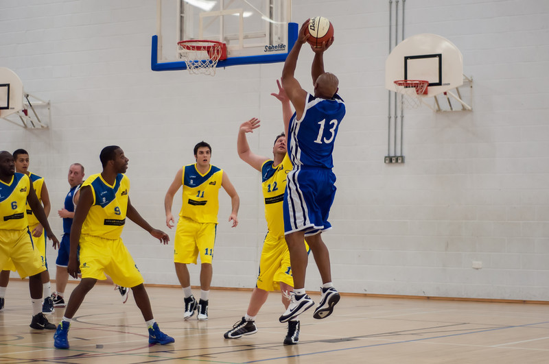 Rossendale-Raptors-vs-City-of-Sheffield-Saints-EBL-National-League-Div-3-Oct-6th-2012-18