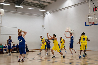 Rossendale-Raptors-vs-City-of-Sheffield-Saints-EBL-National-League-Div-3-Oct-6th-2012-2