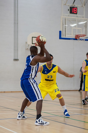 Rossendale-Raptors-vs-City-of-Sheffield-Saints-EBL-National-League-Div-3-Oct-6th-2012-24