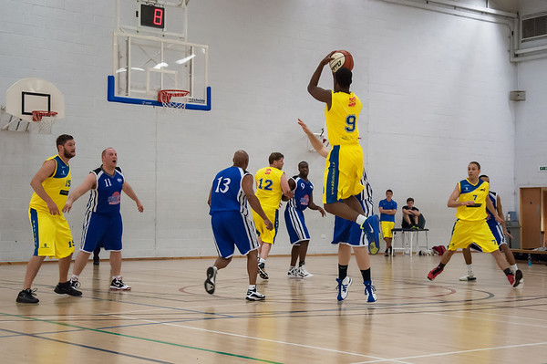 Rossendale-Raptors-vs-City-of-Sheffield-Saints-EBL-National-League-Div-3-Oct-6th-2012-10
