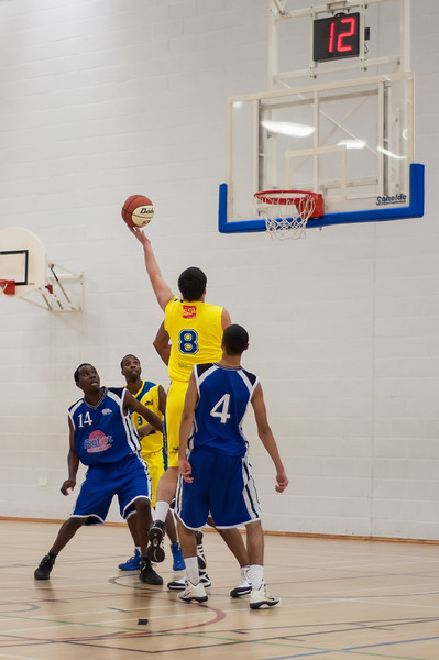 Rossendale-Raptors-vs-City-of-Sheffield-Saints-EBL-National-League-Div-3-Oct-6th-2012-28