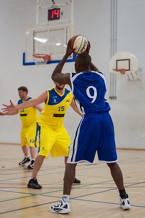 Rossendale-Raptors-vs-City-of-Sheffield-Saints-EBL-National-League-Div-3-Oct-6th-2012-13