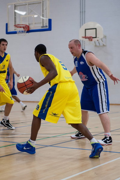 Rossendale-Raptors-vs-City-of-Sheffield-Saints-EBL-National-League-Div-3-Oct-6th-2012-39