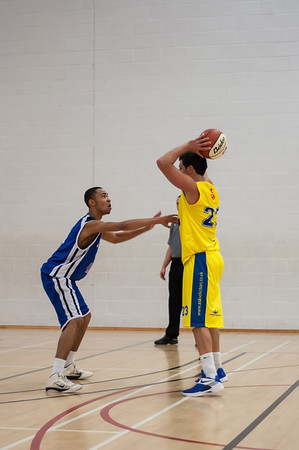 Rossendale-Raptors-vs-City-of-Sheffield-Saints-EBL-National-League-Div-3-Oct-6th-2012-49