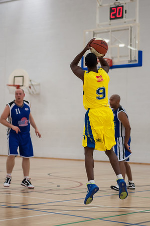 Rossendale-Raptors-vs-City-of-Sheffield-Saints-EBL-National-League-Div-3-Oct-6th-2012-27