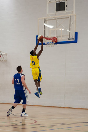 Rossendale-Raptors-vs-City-of-Sheffield-Saints-EBL-National-League-Div-3-Oct-6th-2012-56