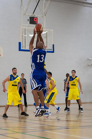 Rossendale-Raptors-vs-City-of-Sheffield-Saints-EBL-National-League-Div-3-Oct-6th-2012-43