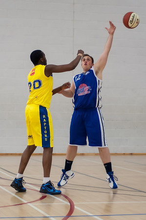 Rossendale-Raptors-vs-City-of-Sheffield-Saints-EBL-National-League-Div-3-Oct-6th-2012-12