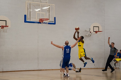 Rossendale-Raptors-vs-City-of-Sheffield-Saints-EBL-National-League-Div-3-Oct-6th-2012-8
