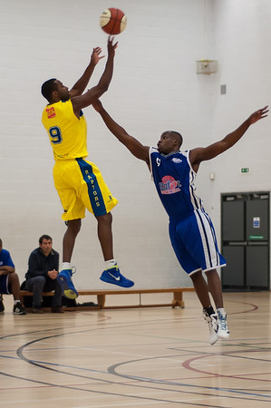 Rossendale-Raptors-vs-City-of-Sheffield-Saints-EBL-National-League-Div-3-Oct-6th-2012-50