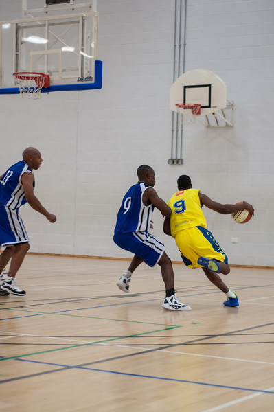 Rossendale-Raptors-vs-City-of-Sheffield-Saints-EBL-National-League-Div-3-Oct-6th-2012-47