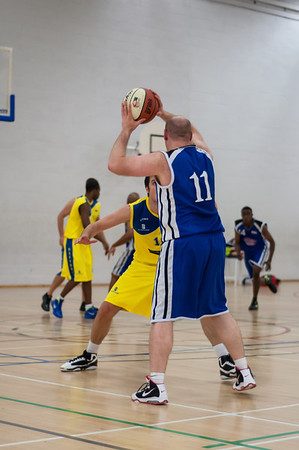 Rossendale-Raptors-vs-City-of-Sheffield-Saints-EBL-National-League-Div-3-Oct-6th-2012-37