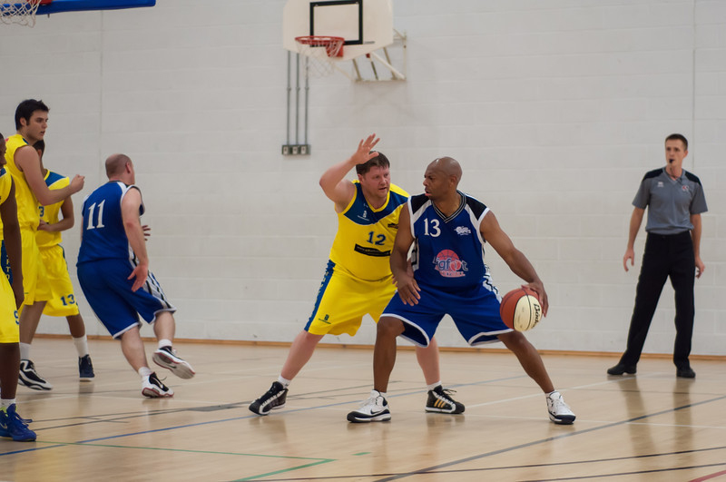 Rossendale-Raptors-vs-City-of-Sheffield-Saints-EBL-National-League-Div-3-Oct-6th-2012-17