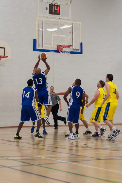 Rossendale-Raptors-vs-City-of-Sheffield-Saints-EBL-National-League-Div-3-Oct-6th-2012-29