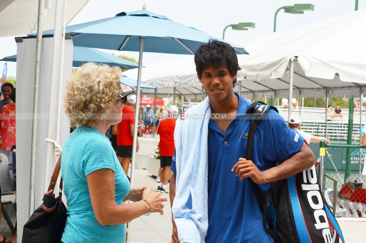 EMA_7365x Somdev Devvarman IND! fans
