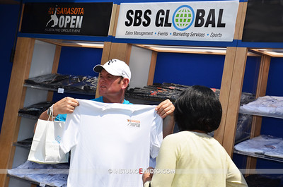 EMA_4231 SBS Global
