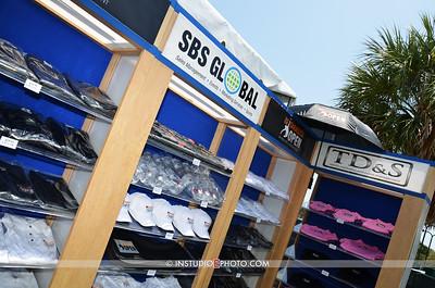 EMA_4248 SBS Global