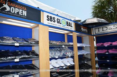 EMA_4249 SBS Global