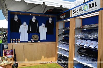 EMA_4252 SBS Global