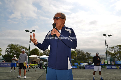 EMA_8953x Bollettieri Kids Day