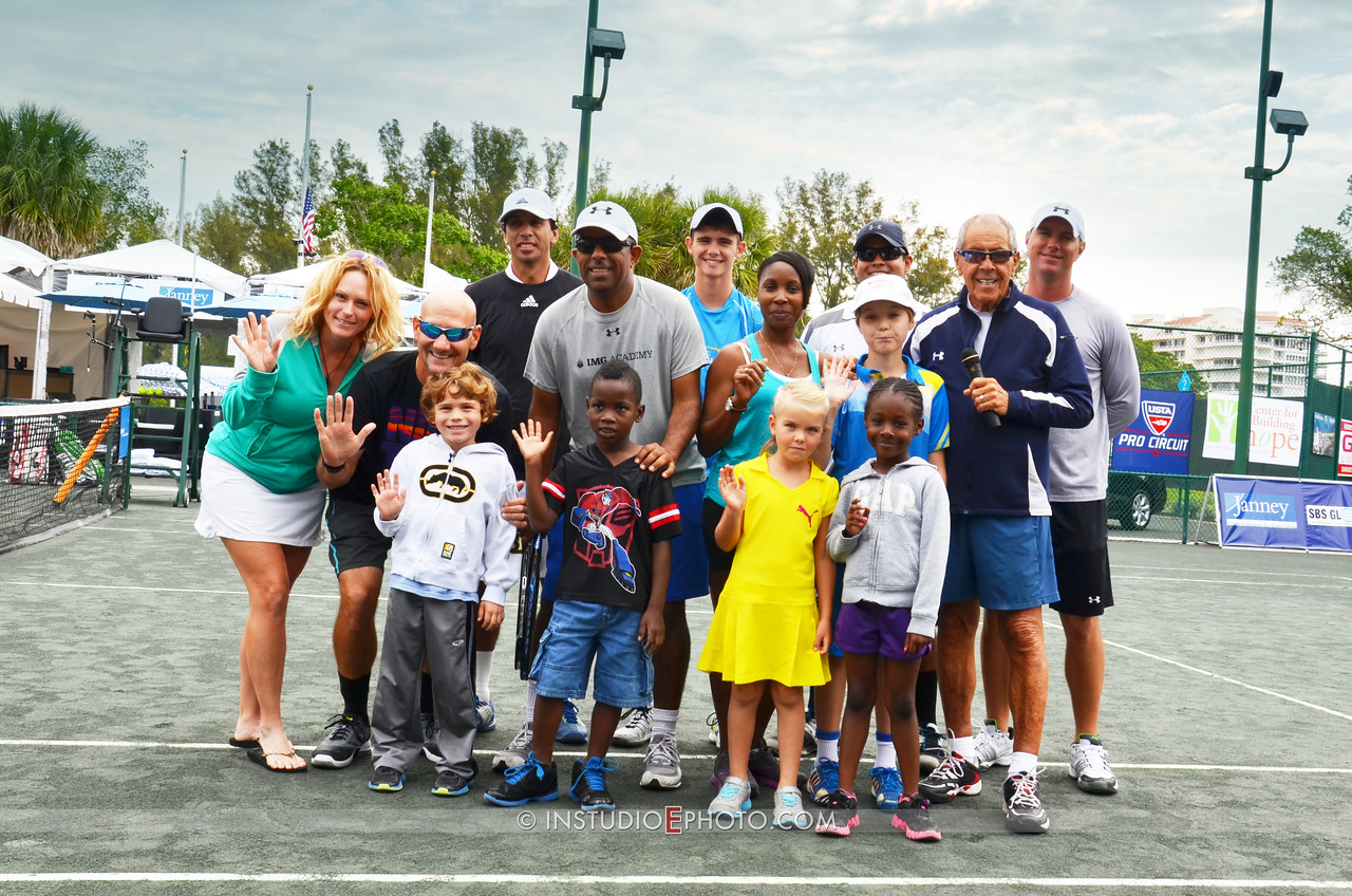 EMA_9089x Bollettieri Kids Day Winners