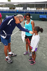 EMA_9128x Bollettieri Kids Day Winner