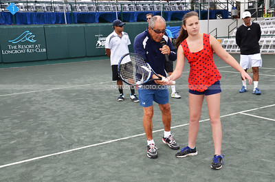 EMA_8977x Bollettieri Kids Day
