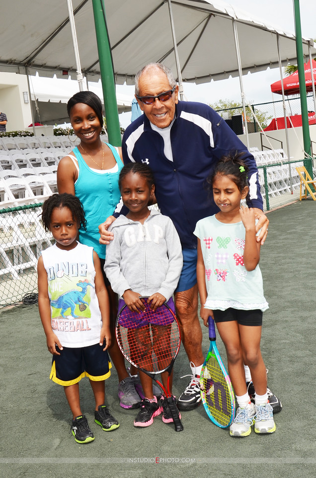 EMA_9130x Bollettieri Kids Day Winners