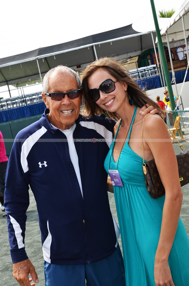 EMA_9175x Nick Bollettieri