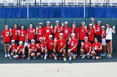 EMA_0179x2 Ball Kids