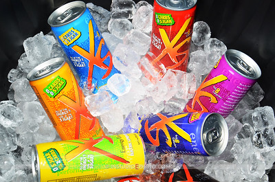 EMA_0321x2 XS Energy Drink