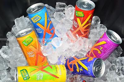 EMA_0321x XS Energy Drink