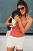 EMA_1146x Ceili - Kate Griffith with Odesnik