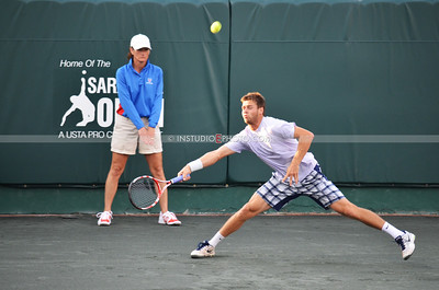 EMA_6197x Ryan Harrison (USA)