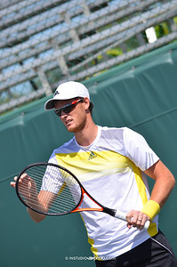 EMA_6260x Jamie Murray GBR