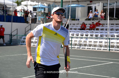 _PMC4656 Jamie MURRAY GBR