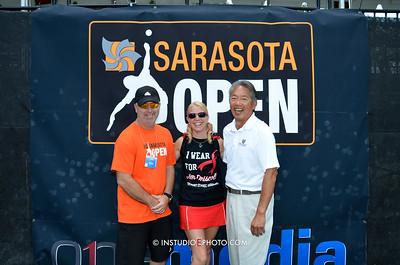 _PMC5800 Driscoll Sarasota Open Team copy