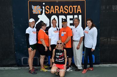 _PMC5801 Driscoll Sarasota Open Team