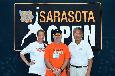 _PMC5789 Driscoll Sarasota Open Team